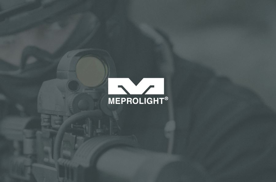 Bild für Kategorie MEPROLIGHT-OPTIC