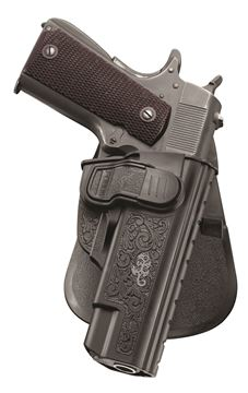Picture of 1911CH