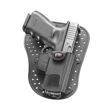 Picture of G26C
