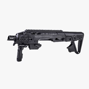 Picture of RONI-G1-H&K