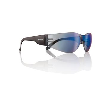Bild von Red Rock Eyewear Blue