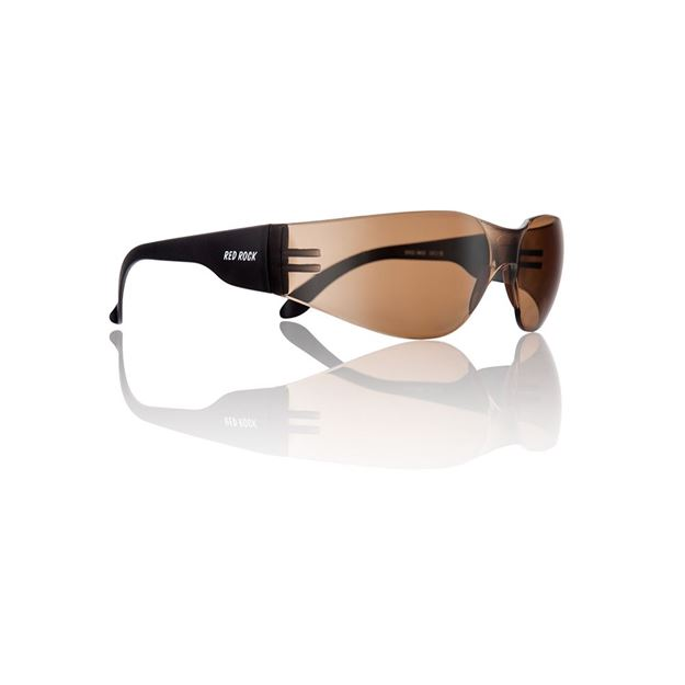 Bild von Red Rock Eyewear Brown