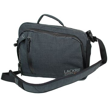 Picture of LACKRIF BAG