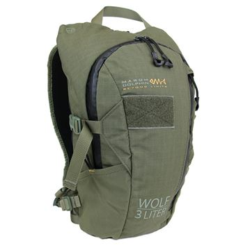Image de WOLF HYDRATION BAG