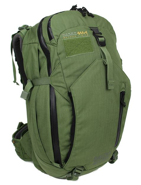 Picture of BALOO BACKPACK
