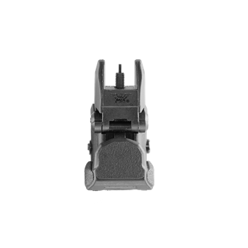 Picture of MCK| Flip Front Sight