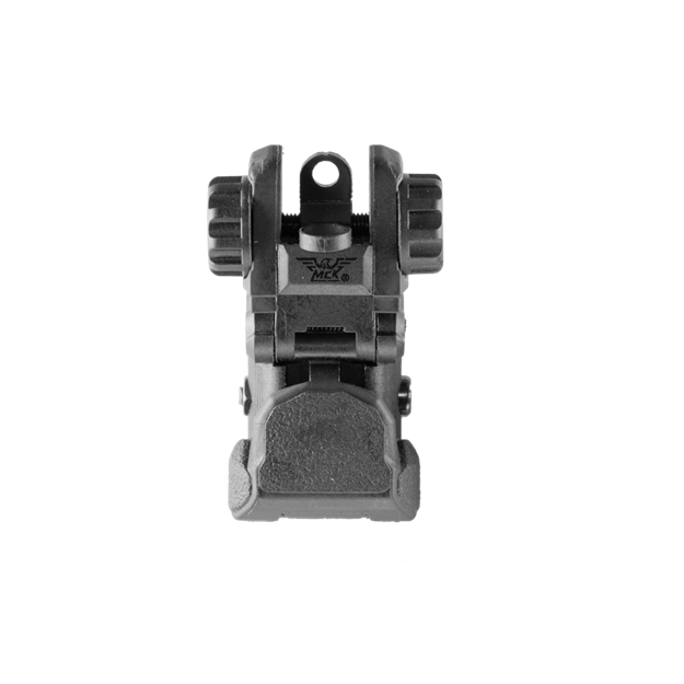 Picture of MCK| Flip Rear Sight