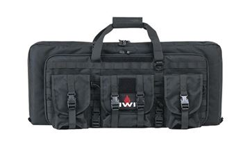 Bild von ASSAUL RIFLE'S TACTICAL BAG - Coming soon...