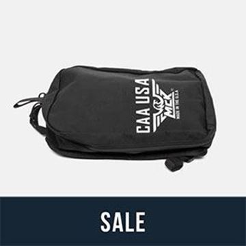 Picture of BALLISTIC SLING BAG | BSB