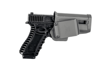 Picture of MCK | Glock Concealment Holster
