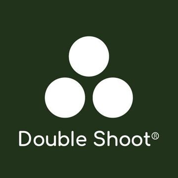 Image de Double Shoot app