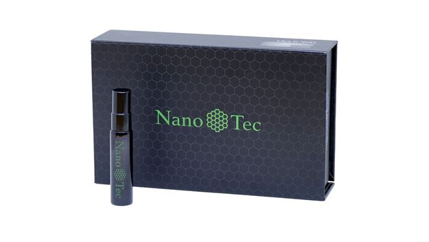 Picture of Nano Tec BOOST - Only Approved Maintenance Product