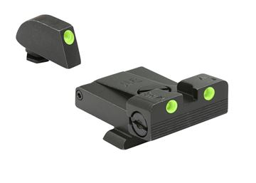 Bild von Glock - Adjustable set for models:  G17/19/20/21/22/23/34/35 ADJ. SET TD