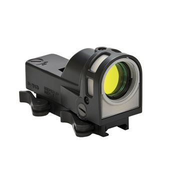 Bild von MEPRO M21 - Click in and select the Reticle type