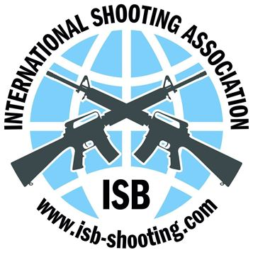 Picture of The International Shooting Association