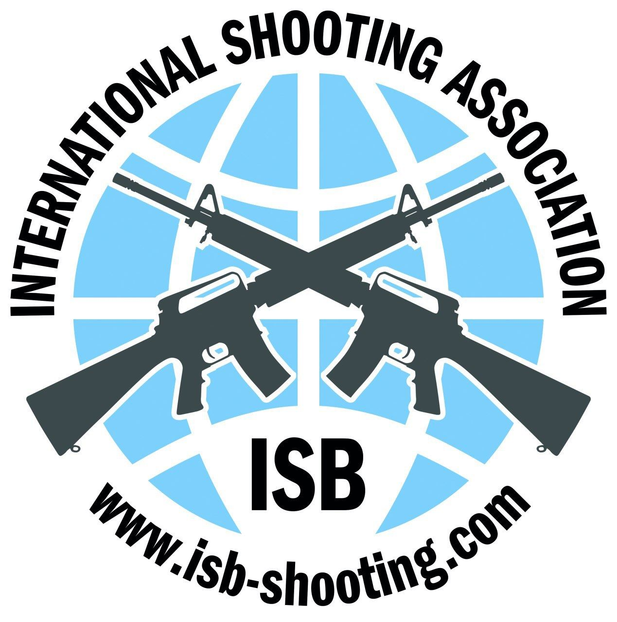 Picture for category Shooting Academy -ISB